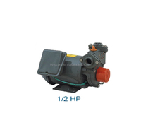 Cascade Pump for home use GO-0525N