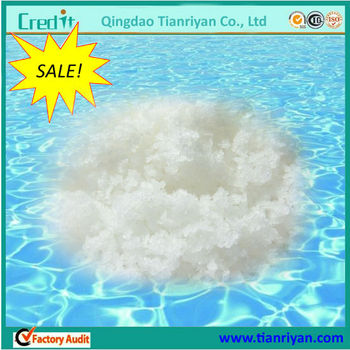 Snowflake Salt, Salt Price,Sea Salt, Prices Snowflake Salt, Bulk Salt
