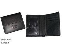 Best Selling Stylish Super Handcraft Genuine Leather Men's Wallet