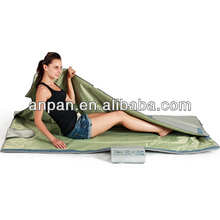 Detox Blanket PH-2BIII Personal Care Slim Products as seen on TV