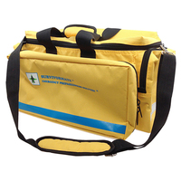 China Tool Kits Ambulance Bag Workshop First Aid Kit