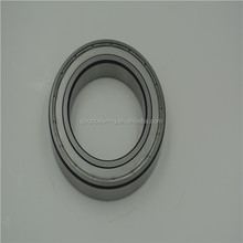 17 years experience manufacturer, all brands mountain bike motorcycle ceramic bearing