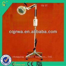 CQ 27 Xinfeng Medical Infrared Therapeutic Infrared Therapy TDP Lamp for Wound Healing