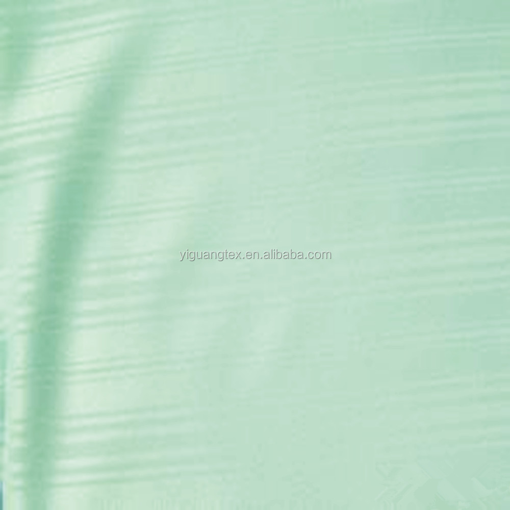 Micro Mesh Polyester Fabric, Polyester Screen Printing Mesh Fabric
