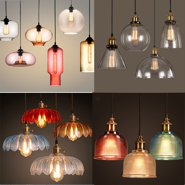 Wholesale Fiber optic chandelier, white ball fiber optic chandelier pendant lamp, hanging ceiling light fixtures