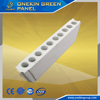 Onekin Easy Installation Lightweight Fireproof Precast