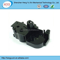 OEM aluminium die cast mould making/die casting tooling