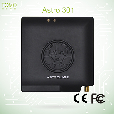 GPRS Real-time positioning/ astra car gps navigation system/ wireless mini gps tracker