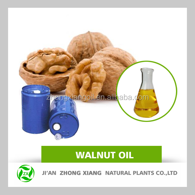 Natural walnut oil/walnut oil extraction