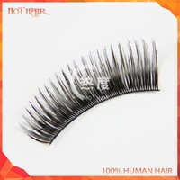 100% siberian mink eyelashes wholesale price, High Quality Mink Strip Eyelashes