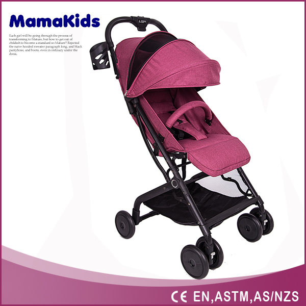 baby strollers poland wholesale japanese baby strollers
