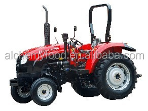 agriculrure dongfeng tractor price price