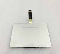 track touch pad for macbook retina A1502 13""