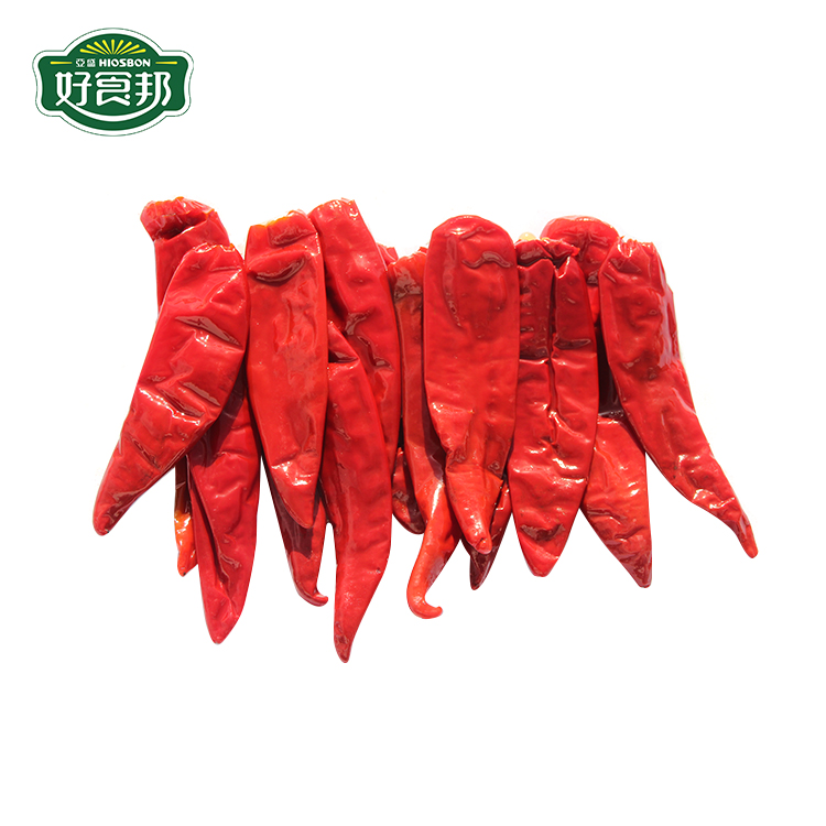 top sales salt pepper red chilli price