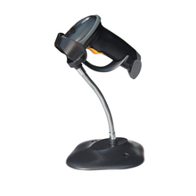 hot electronic products barcode scanner usb handheld pos laser scanner for supermarket