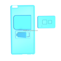 China alibaba silicone mobile phone mobile cases and covers for iphone