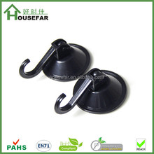 suction cup with lock