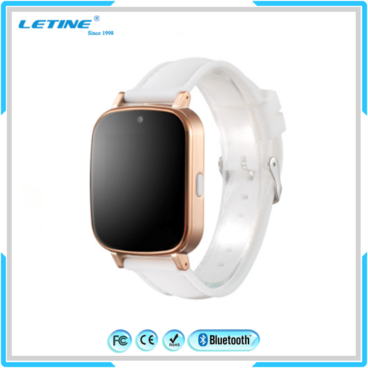 new watch women lady smart watch sim card with camera for <strong>Apple</strong> and Android mobile watch phone