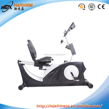 Professional Spinning Bike / New Commerical Gym Equipment / Exercise Bike Factory direct sales