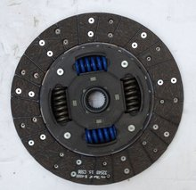 Clutch Disc for Nissan D22 SUV Pick UP