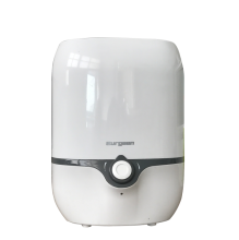 OJS-401G Mini Air Ultrasonic Humidifier And Purifier 6.7L/D