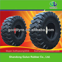 off road go kart tyres