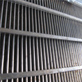 High Quality sieve plate B658 rice sifter screen