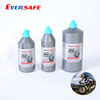 China Eversafe BMX, Monty, Fat Bike, All Mountain Bike Tire Sealant and Antipuncture (ESB200-W)