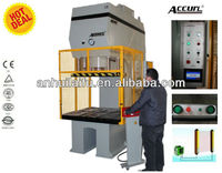 50T Hydraulic Press for SGS & CE certificate