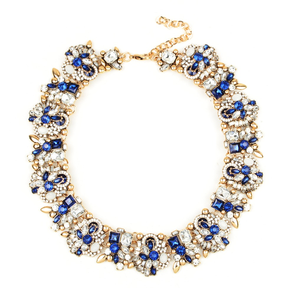 Classic design fashion jewelry, Women Fashionable jewellery, Women Jewellery