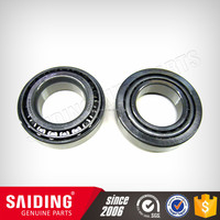 Toyota Hiace Wheel bearing for LH11 90368-34001