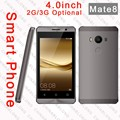 Very Low Price Mobile Phone Sale,4Gb Rom 2Gb Ram Android 4 Inch Mobile Phone Optional