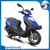 Bewheel chinese wholesale various cheap pedal gas scooter for adults