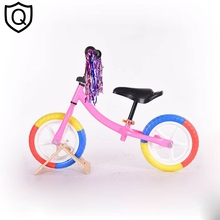 Factory price new model child bicycle/kids bike/ baby cycle for sale