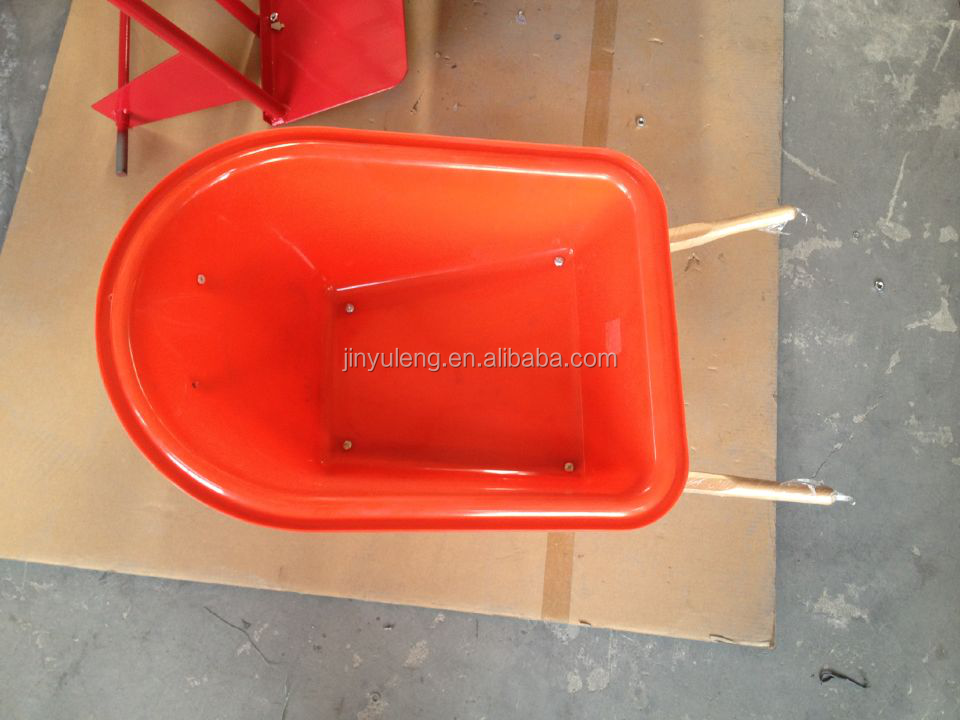 20Lplastic tray wheelbarrow for kind children wheelbarrow toys children trolley birthday present