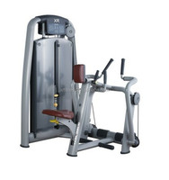 High quality gym use trainer/ Hammer strength/ Low Row/ Exercise sports equipment