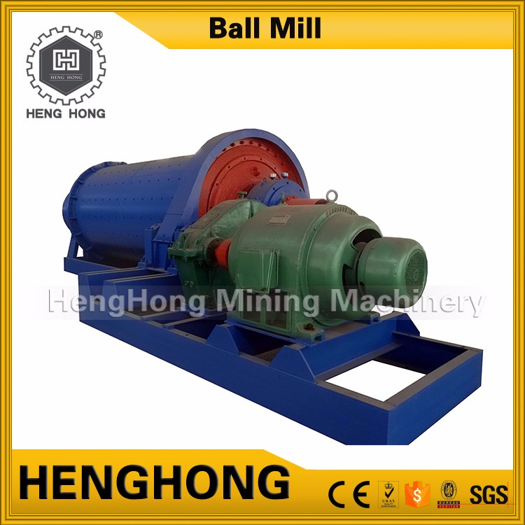Gold mining ball mill grinding efficiency , mineral magnetite ball mill