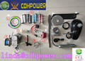 super quality engine kit for sale