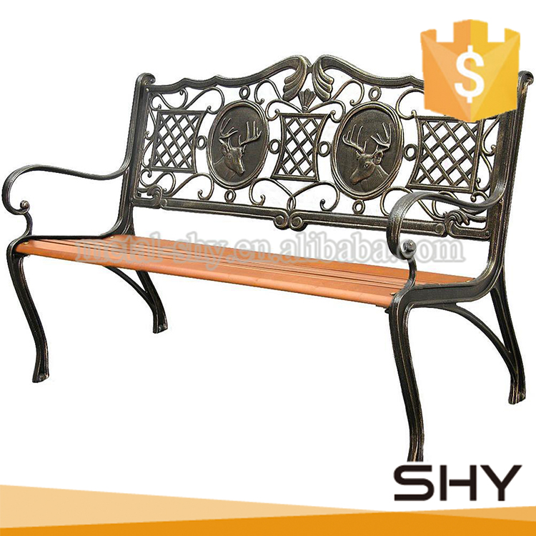 how to buy a park bench in toronto