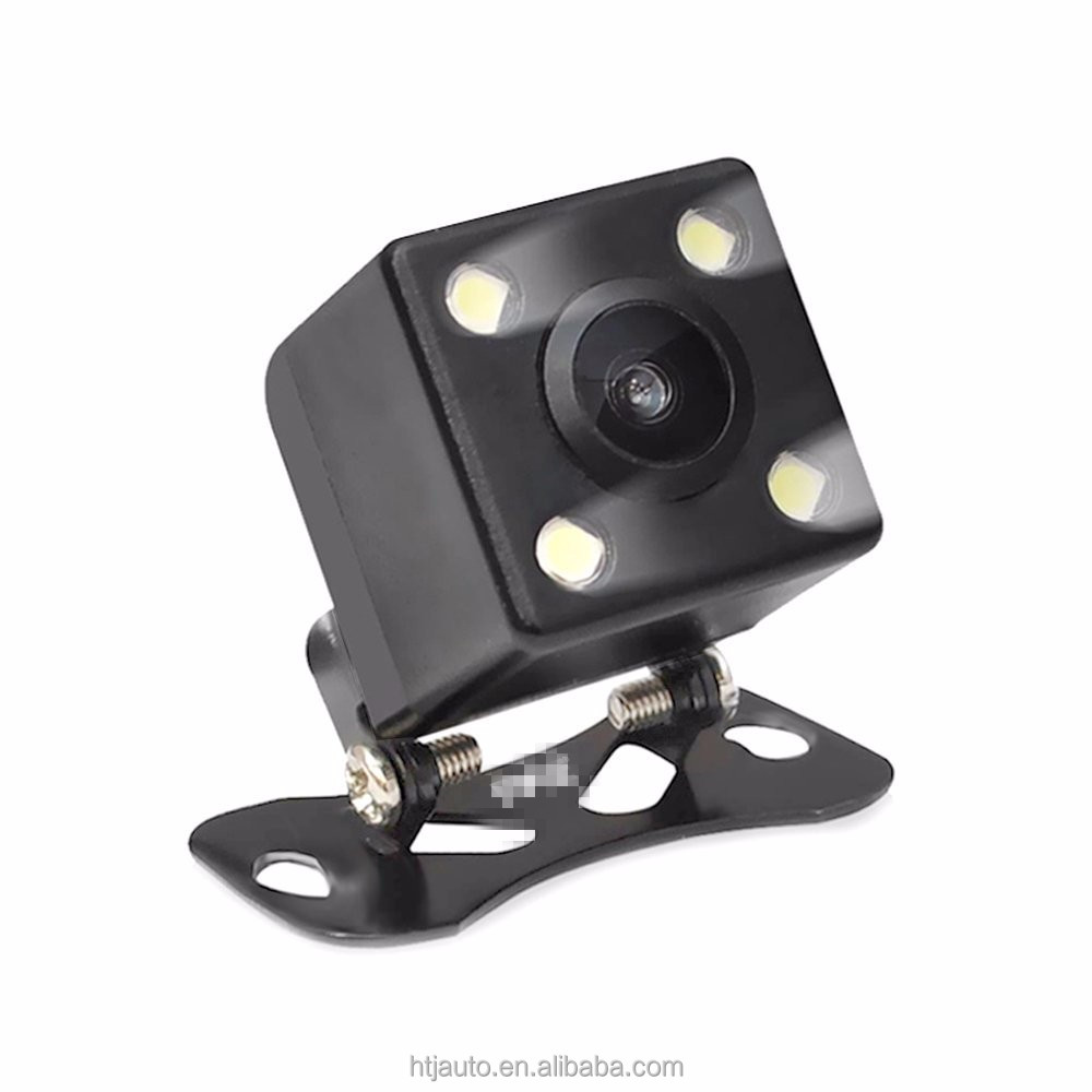 Universal Car Camera for all cars