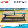 Commercial fitness equipment Outdoor school sports equipment ,table tennis table for exercise