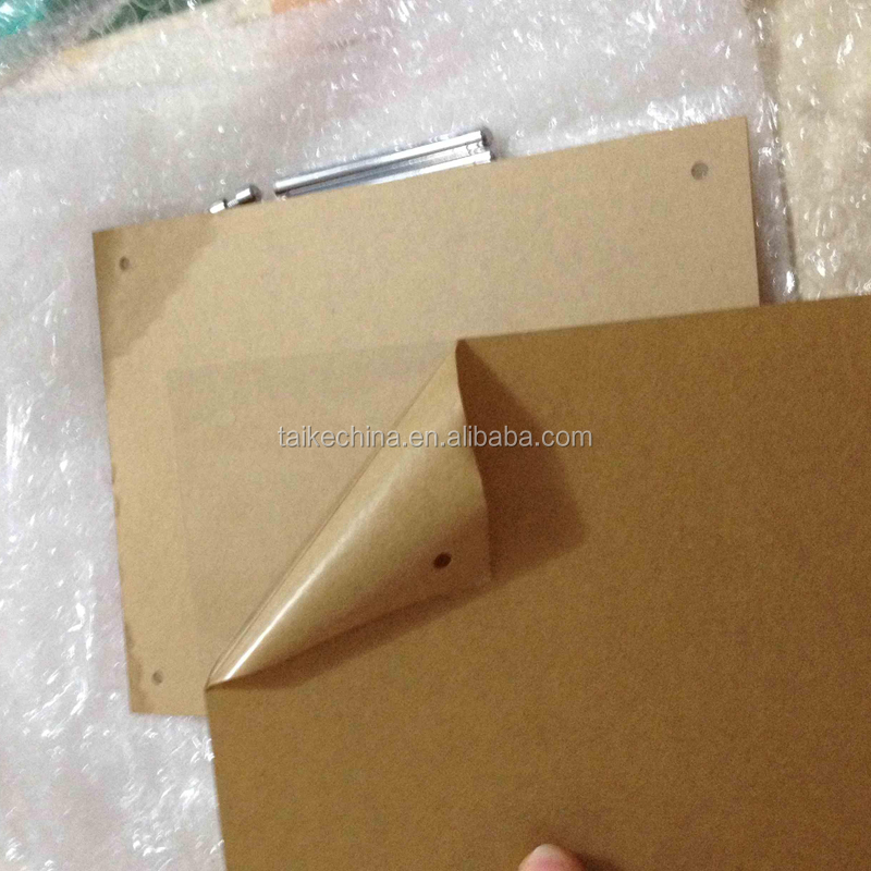4.5mm Clear Acrylic Material Plexiglass Sheets