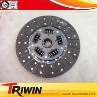 Dongfeng Engine Clutch Plate Price 4942718
