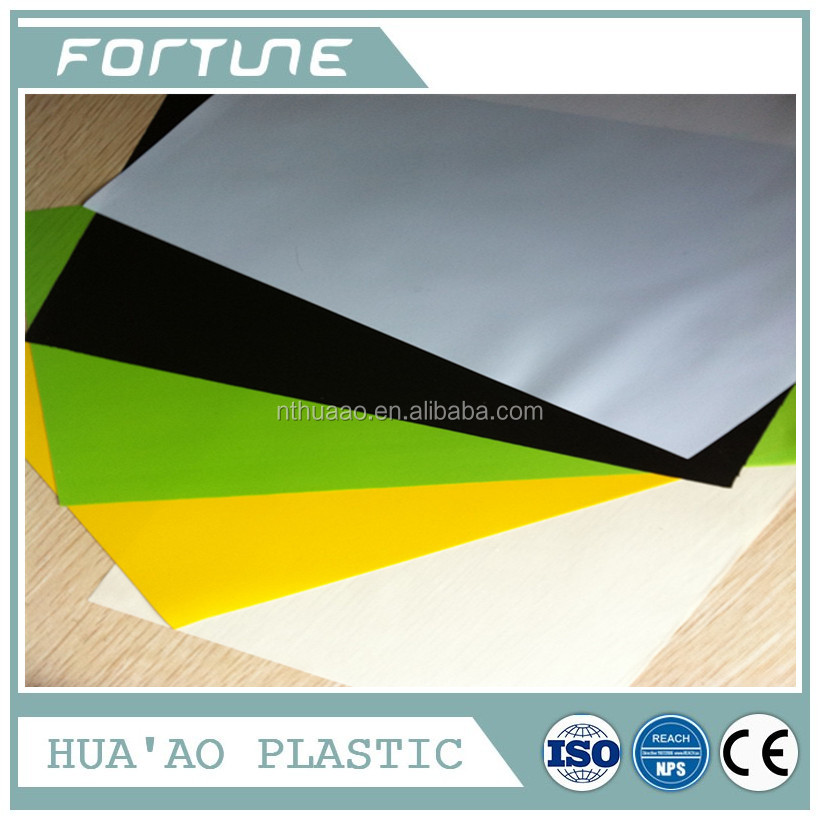 GOOD QUALITY PVC NORMAL CUSTOM PRINTED RAIN PONCHOS FOR DECORATION