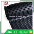 High quality UTE Mats on sale