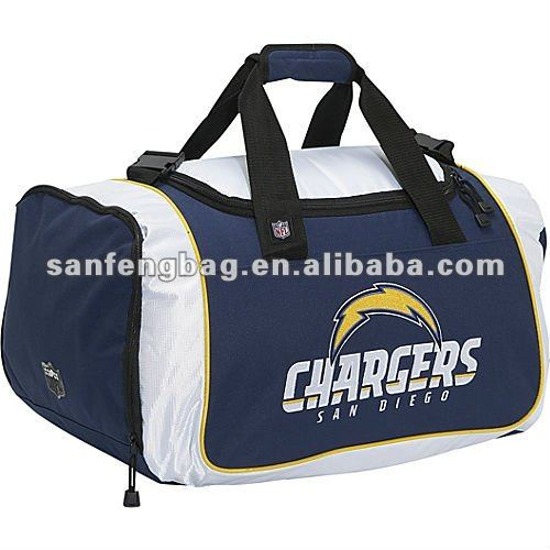 big capacity travel bags