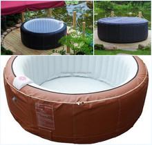 gro handel whirlpool outdoor aufblasbar kaufen sie die besten whirlpool outdoor aufblasbar. Black Bedroom Furniture Sets. Home Design Ideas