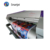 1.68M Digital Inkjet Machine sublimation Textile Printer cheap Price direct to fabric/textile/banner printing machine