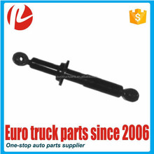 High Quality Truck Cabin Shock Absorber Oem 20721166 8472936 For Volvo Fh12 Eurocargo Truck Spare Parts
