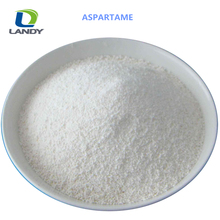 SAFE SWEETENER FOR DIABETICS BULK ASPARTAME SWEETENER PRICE ASPARTAME POWDER